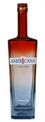 Americana Vodka Luxury